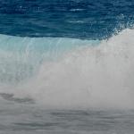 Waves, Rangirora