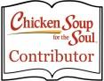 Contributor_Badge