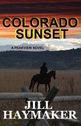 colorado-sunset-cover2yellow-copy-517x800
