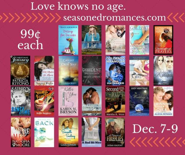 seasoned-romance-sale-poster-2