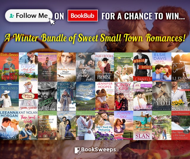 March-19-BB-SweetSmallTownRomances-ME-940px
