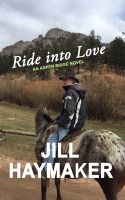 Ride into Love FRONT FINAL