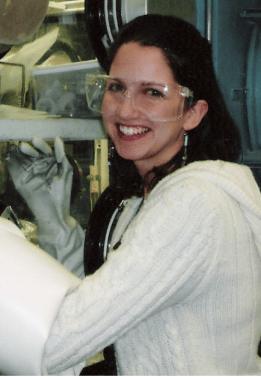 Jill Heaton