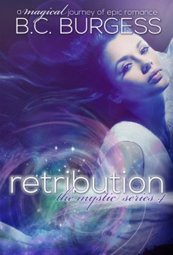 Retribution Amazon GR SW