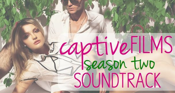 Captive Films by Jillian Dodd