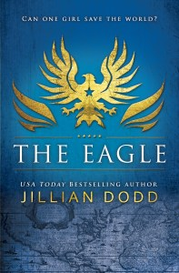 TheEagle-EBOOK-amazon-apple
