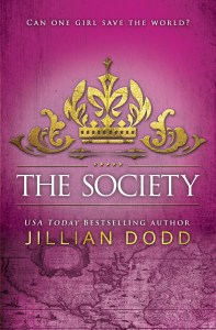 thesociety-book3-amazon-apple