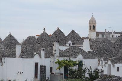 Alberobello Trulli houses (27)