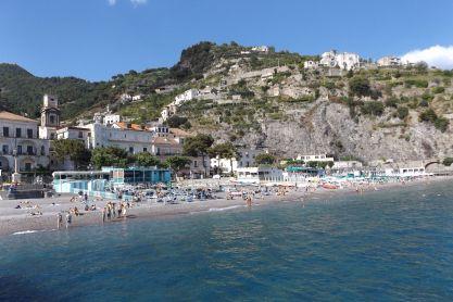 Amalfi coast (4)