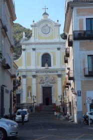Amalfi coast (6)