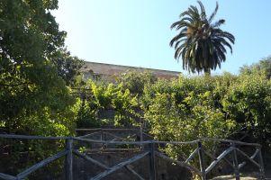 Antica Borgo - Calatabiano (6)