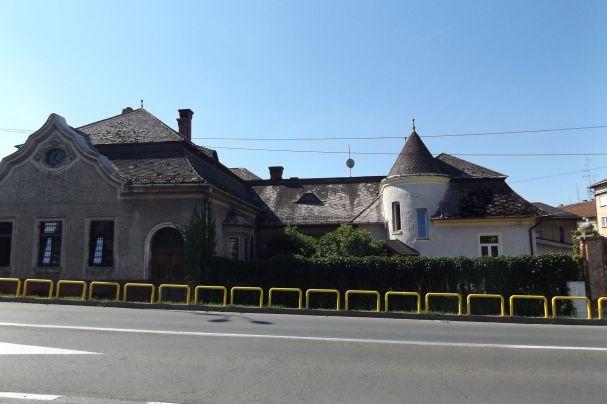 Arad,Romania (5)