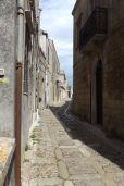 Erice. Sicily (14)