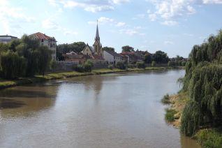 Lugoj, Romania