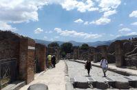 Pompeii (11)
