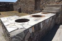 Pompeii (24)