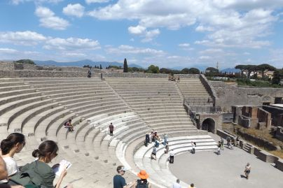 Pompeii (42)