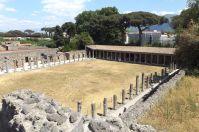 Pompeii (43)