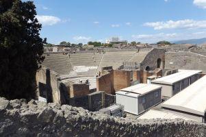 Pompeii (44)