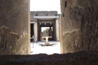 Pompeii (7)