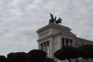 Rome (8)