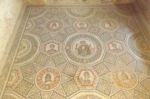 Villa Roma di Casale (37)