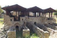 Villa Roma di Casale