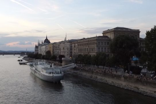 Budapest (12)
