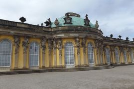 Potsdam (3)