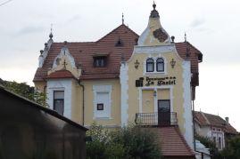 Sighisoara (2)