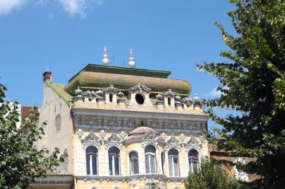 Targu Mures (5)