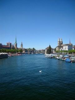 2-Zurich