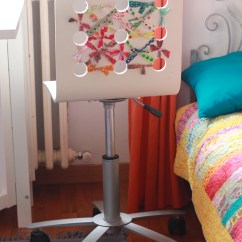 Ikea Jules Chair Wheelchair Sign Of Quinn Jillian In Italy Img 8558