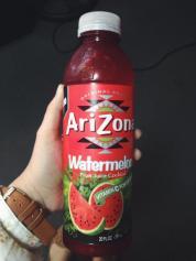 Arizona makes really good stuff