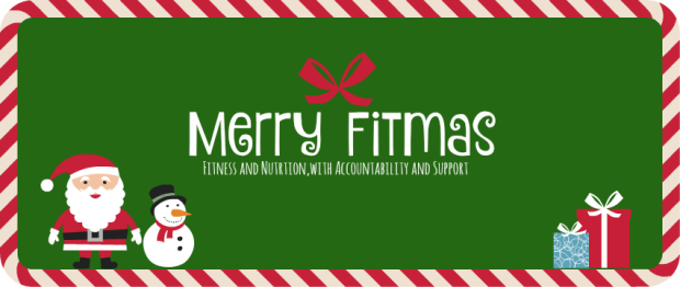 FITMAS IN AUGUST