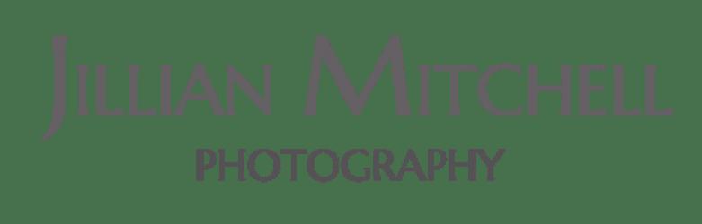 Jillian Mitchell Photography