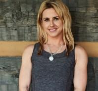 Jillian Teta, digestion problems, expert