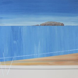 The May from Roome Bay - sold