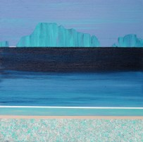Mini Reef Bay - sold