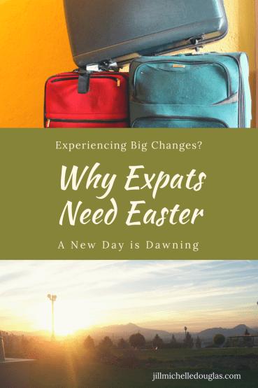 ExpatsEaster