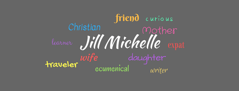 Jill's Journeys