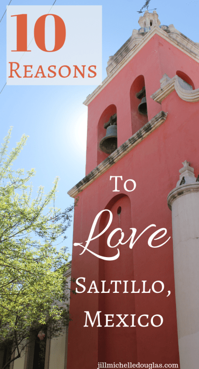LoveSaltillo (1)