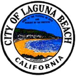 Seal_Laguna Beach