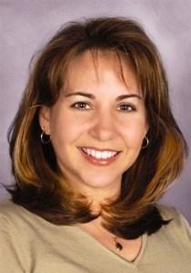 Jill Murty, Realtor