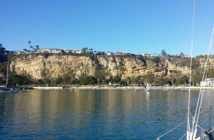 DanaPoint1