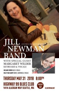Jill-Newman-Poster-April2018-WEB