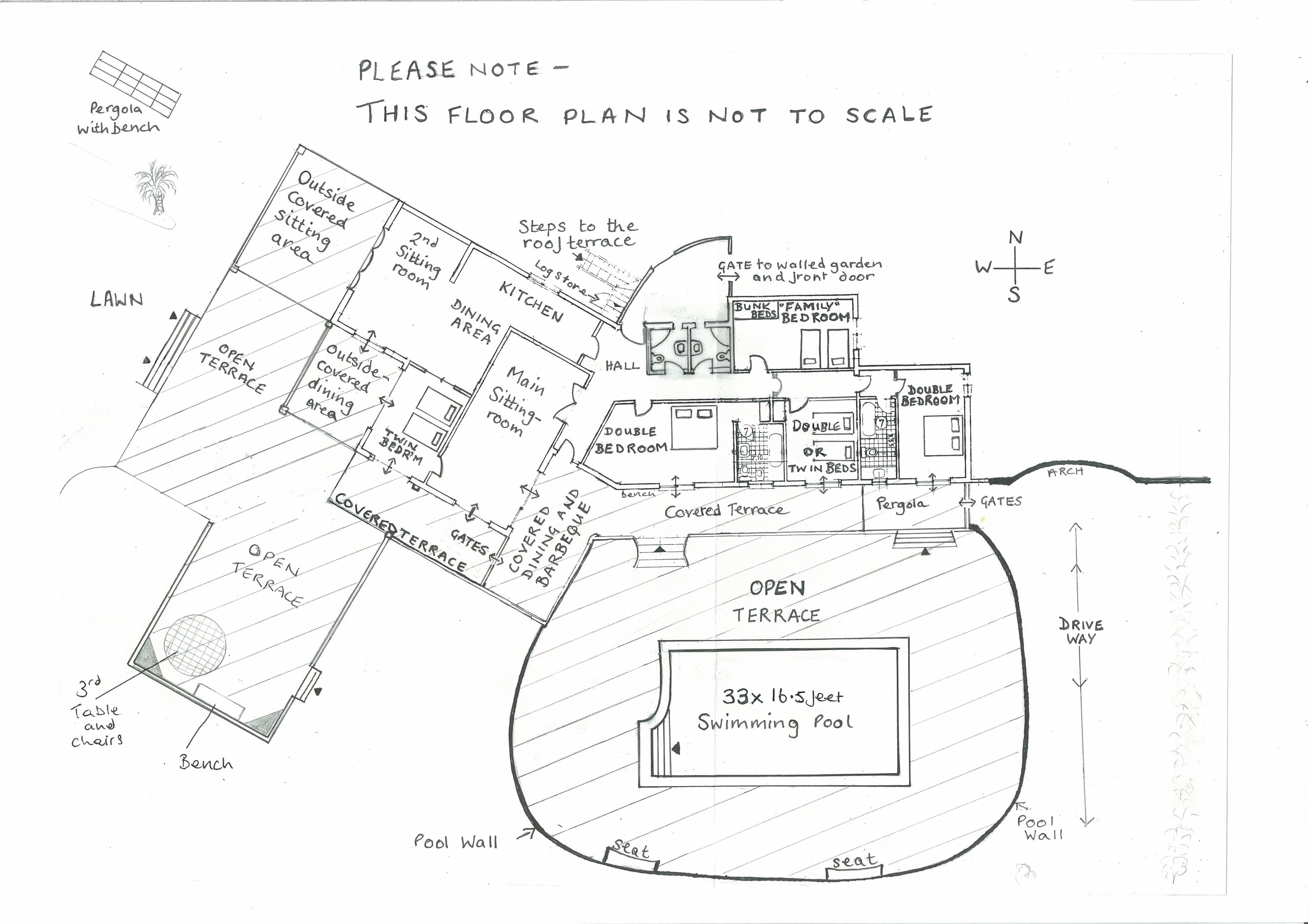 Chair Plan Crossword Clue Plans Free PDF Download