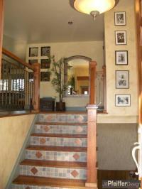 Bi Level Home Remodeling | Joy Studio Design Gallery ...