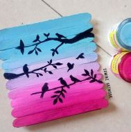 birdsas