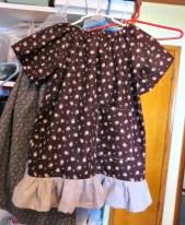 dresses-004